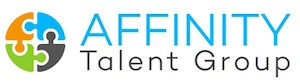 Affinity Talent Group